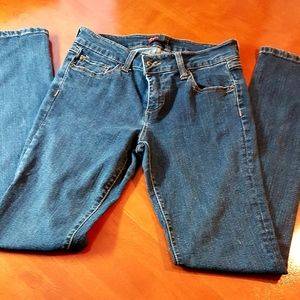 Jeans - 21 Jeans